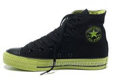 http://www.airjordan2u.com/dazzle-black-green-colour-converse-all-star-light-high-tops-casual-canvas-sneakers-super-deals-ca2bf.html DAZZLE BLACK GREEN COLOUR CONVERSE ALL STAR LIGHT HIGH TOPS CASUAL CANVAS SNEAKERS LASTEST B7X4A Only $59.00 , Free Shipping!