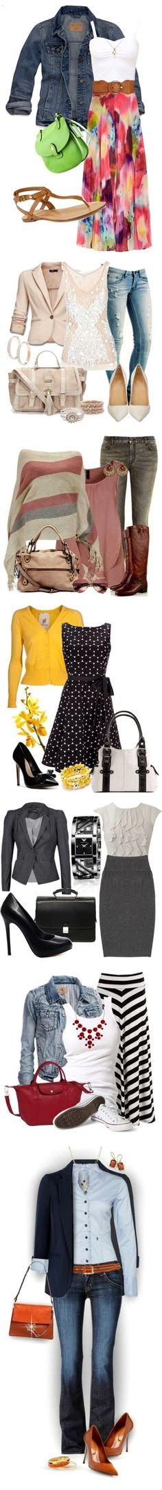 Adorable outfits Classy, Fashion Outfits, Image, Dapper Gentleman, Chic, Elegant