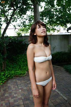 久松郁実ikumi_hisamatsu