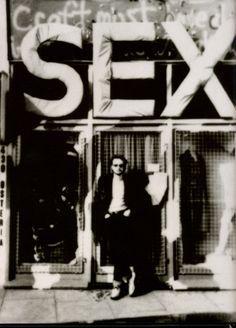 87ecd10a3c vivienne westwood punk exhibition - Google Search