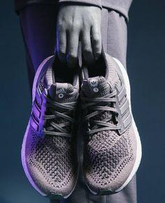 592f7c2d1f8d8c Highsnobiety x adidas Consortium Ultra Boost Sports Luxe