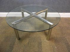 US $675.00 in Antiques, Furniture, Tables