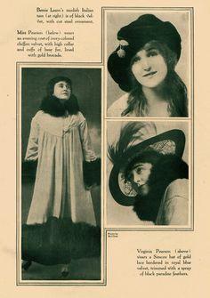 1915-photoplay-fashion-4