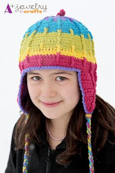 5c420164032e03 11 Best lemoon hats refference images   Sombreros, Caps hats, Hat ...
