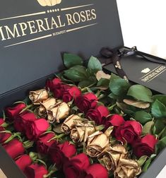 Image about love in طبيعة وأزهار Valentine Day Gifts, Valentines, Flower Packaging, Luxury Flowers, Flower Aesthetic, Flower Boxes, Design Crafts, Decoration, Nature