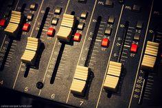 Mixer #2