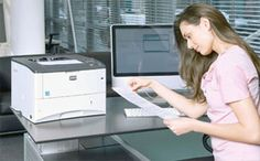 """How to troubleshoot the """"Unsupported Cartridge"""" error in Kodak Printers"""