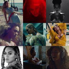I was served lemons, but I made lemonade Beyoncé
