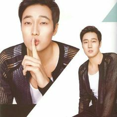 So ji sub So Ji Sub, Asian Celebrities, Asian Actors, Korean Actors, Korean Idols, Seoul, Korean Tv Shows, Jung Hyun, Joo Hyuk