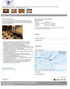 Glutenfrei, Sandsteine, Hochzeitstorten, Aperoplatten, Konditorei, gluten-free, wedding cake, aperitif, confectionery