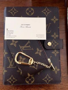 00dc49c71fd2 Louis Vuitton Key Cles and Agenda You need this louis vuitton handbags on  sale or authentic louis vuitton handbags on sale then Click Visit link for  more ...