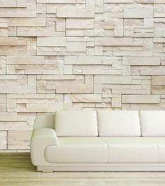 Deccolar - Adesivo Decorativo - Adesivo de Parede: Papel de Parede Modern Wall - Adesivo de Parede - 750 Adesivos Decorativos exclusivos