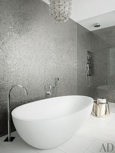 Life1nmotion :: Interiors/Architecture /Landscape | Bathroom