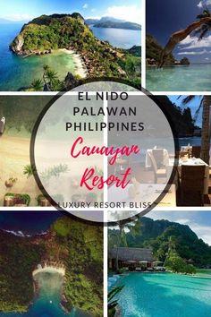 Boracay Philippines, Philippines Beaches, Philippines Travel, Exotic Beaches, Tropical Beaches, El Nido Palawan, Enjoy The Sunshine, Beaches In The World, Enjoying The Sun