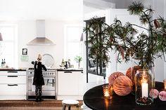 tineK_home_denmark_odense_christmas_photo_krista_keltanen_16