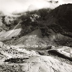Fay Godwin. Fay Godwin Photograph Archive - British Library
