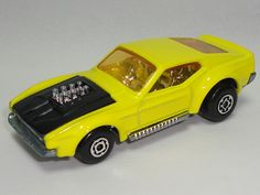 1972_MATCHBOX_CARRY_CASE_SUPERFAST_COLLECTION_CARS_TRUCKS_BUSES_45_VEHICLES_YELLOW_BOSS_MUSTANG_NUMBER_44.JPG (1200×900)