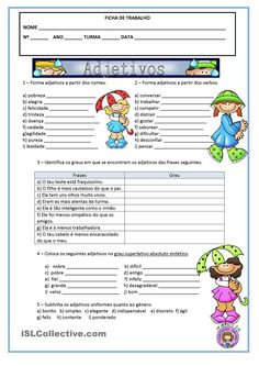 spanish adjective cognates crossword 1 free from spanish learning. Black Bedroom Furniture Sets. Home Design Ideas