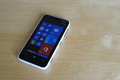 São Paulo – A Microsoft divulgou uma data na qual pretende encerrar o suporte para os sistemas móveis Windows Phone 7.8 e Windows Phone 8.