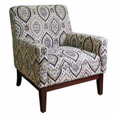 Found it at Joss & Main - Elizabeth Arm Chair