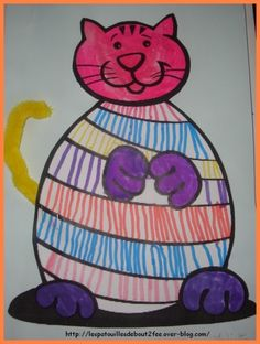 cat-tigre2.jpg