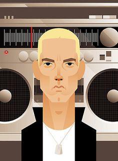 Eminem for the New Yorker. http://www.newyorker.com/arts/critics/musical/2013/11/25/131125crmu_music_frerejones