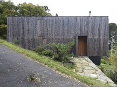 Gallery of Little Big House / Room11 Architects - 3
