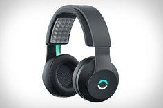 Halo Sport Neuropriming Headset