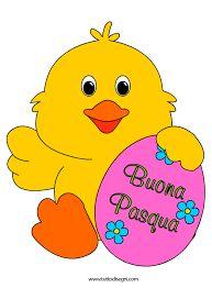Le+mie+proposte+per+Pasqua