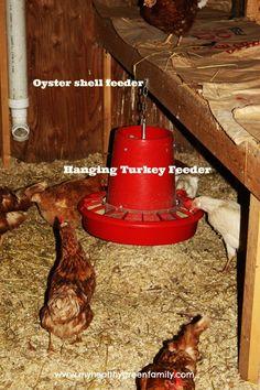 Stalosan F Disinfectant Powder Chicken Coops Stables Stop Bird Flu Fast Dispatch