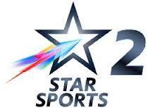 Starsports.com – Watch Live Starsports Cricket Streaming Online Cricket | Free