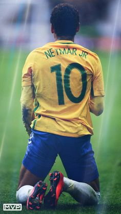 Brazilian : neymar neymar ❤ and ❤ football футбол, футболист Messi Neymar, Neymar Football, Sport Football, Football Players, Nike Soccer, Soccer Cleats, Fc Barcelona Neymar, Barcelona Soccer, Neymar Jr Wallpapers