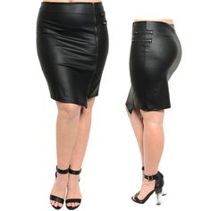 824bea9a20e6f 8 Best Valentine Leather Outfits Collection images in 2015 | Leather ...