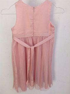 Vestido De Fiesta Nena Cheeky - $ 400,00 en MercadoLibre