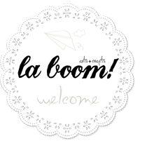 fab!  blog!  11-26-12