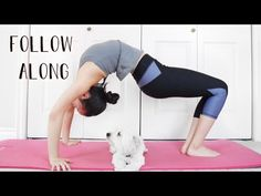Beginner's Back flexibility stretches Dance Flexibility Stretches, Stretches For Flexibility, Flexibility Workout, Hula Hoop Workout, Back Stretching, Gymnastics Skills, Stretch Routine, Relieve Back Pain, Surfer Magazine