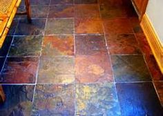 unique floor tile patterns - Bing Images