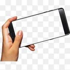 New Mobile phone iPhone 6 - Mobile phone Vector - - - New Mobile phone Android New Mobile Phones, Mobile Phone Repair, Photo Backgrounds, Background Images, Photoshop, Overlays Tumblr, Picsart Png, Web Design, Graphic Design
