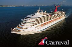 Celtic Thunder Cruise, November 2013