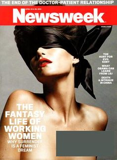 Subscribe to Magazines online >> Magazine Subscriptions , Magazine Subscribe , Subscribe to Magazine --> www.magazinesubscribe.com