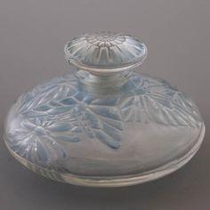 MISTY, René Lalique