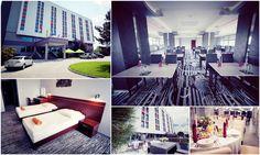 Hotel Śląsk Wrocław w centrum Wrocławia. http://www.konferencje.pl/obiekty/obiekt-art,1638,hotel-slask-wroclaw,13,2,profesjonalne-konferencje-w-centrum-wroclawia-w-trzygwiazdkowym-hotelu-slask.html #konferencje #wrocław #salekonferencyjne #szkolenia