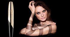 HR Helena rubinstein mascara test Hier kannst Du mitmachen! http://www.gtor.de/gratis-kosmetikproben/hr-helena-rubinstein-mascara-test.html  #HR #Beauty #Makeup #helenarubinstein #mascaratest #mascara #produktproben #produkttester