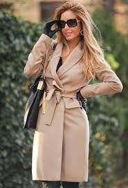 camel coat 2013 - Google Search