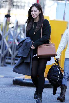 #Yuri #SNSD