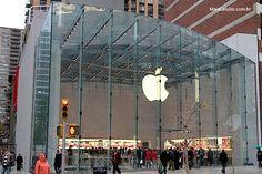 Primeira loja da Apple no Brasil já tem vagas de emprego  http://www.maiscelular.com.br/noticias/primeira-loja-da-apple-no-brasil-ja-tem-vagas-de-emprego/33