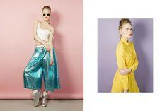 Marios Miu Miu Fashion Beauty