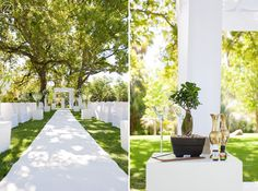 Nooitgedacht Wedding Venue Review - ZaraZoo Photography