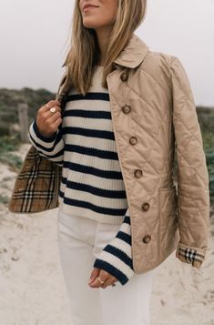 Preppy Outfits, Preppy Style, Winter Outfits, Summer Outfits, Cute Outfits, My Style, Glam Style, Fashion Outfits, Teen Fashion