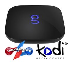 This TV box is AWESOME! Quad core, 2gb ram, 16gb storage, and KODI / XBMC? I'm in!